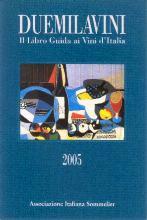 Duemilavini 2005